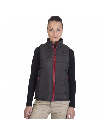 PEN DUICK PK311 - BODYWARMER CITY WOMEN