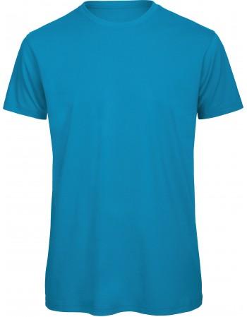B&C Organic Inspire T /men T-Shirt CGTM042