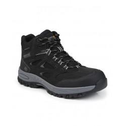 REGATTA RG564 Mudstone SBP safety hiker boot
