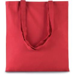 KIMOOD KI0223 - Sac shopping basic totebag