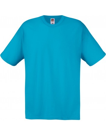FOL SC6 - T-SHIRT HOMME ORIGINAL T FULL CUT 61-082-0